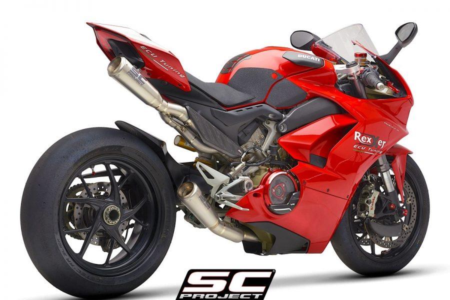 sc-project-ducati-panigale-v4-full-exhaust-system-4-2-titanium-titanium_s1-gp-mufflers_1_
