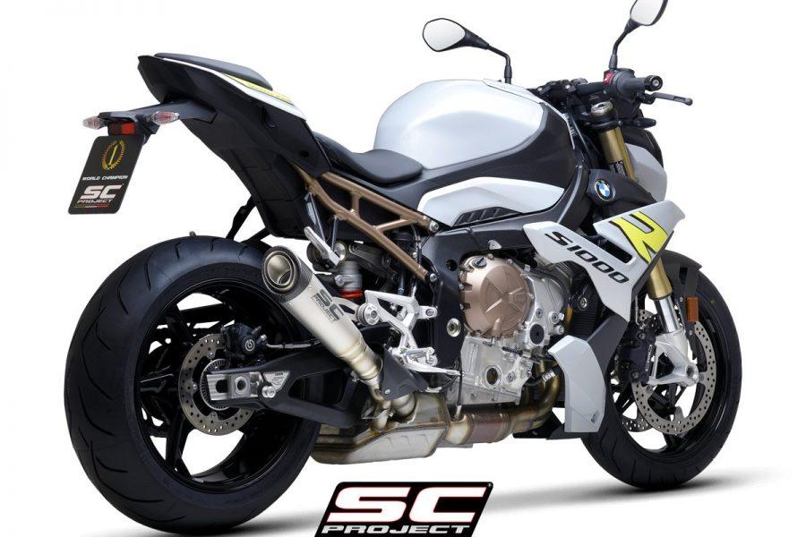 BMW_S1000R_EURO5_S1_1_1800x1800