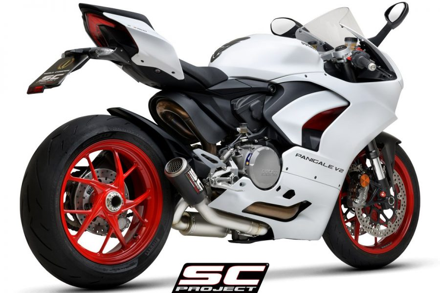Ducati_Panigale-V2_my2021_Semigruppo-CRT-Carbonio_1