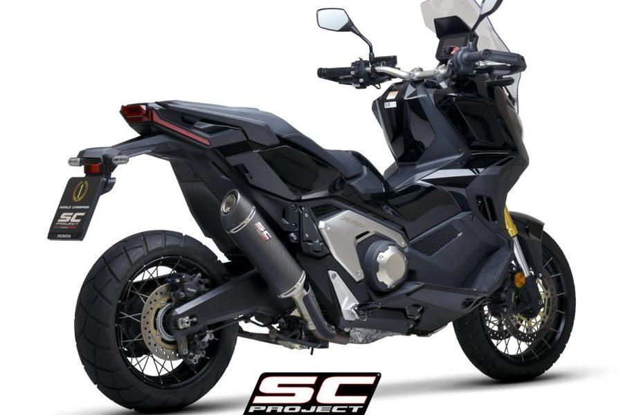 Honda_X-ADV_my2021_Ovale-Carbon_2_1800x1800